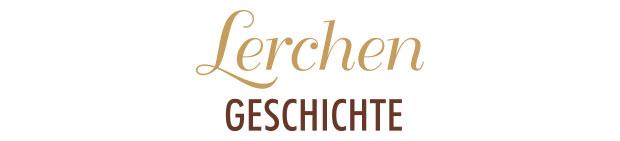 Leipziger Lerchengeschichte